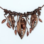 Copper_leaf_and_Vine_necklace-640