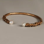 GoldieBronze_Torc_Bracelet-72
