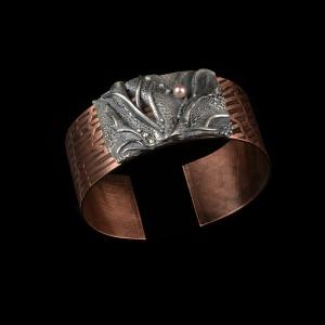 jonna-copper_silver_desert_cuff-5965-72