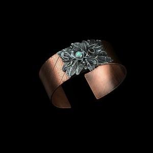 jonna-figleaf_opal-cuff-5978-72