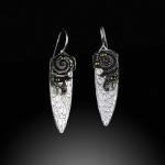 Jonna-Oceanic_Bi-Level_Shield_earrings-72-2