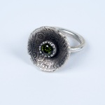 ACS_disc_Ring_with_Green_CZ=640
