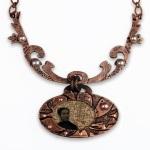 add-o_pioneer_copper_necklace-640