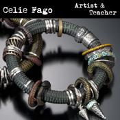 Celie Fago