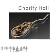 Charity Hall
