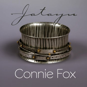 Connie Fox - Jatayu