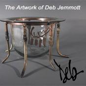 Deb Jemmott