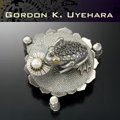 Gordon Uyehara