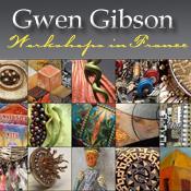 Gwen Gibson