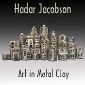 Hadar Jacobson