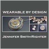 Jennifer Smith-Righter