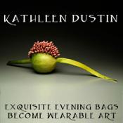 Kathleen Dustin
