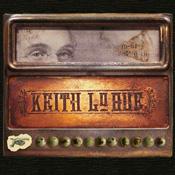 Keith LoBue