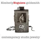 Kimberly Nogueira