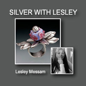 Lesley Messam