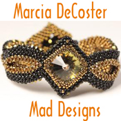 Marcia DeCoster - Mad Designs