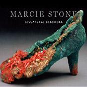 Marcie Stone