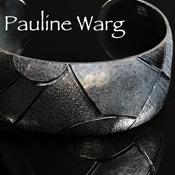 Pauline Warg - Warg ETC