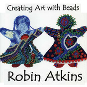 Robin Atkins