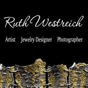 Ruth Westreich