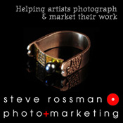 Steve Rossman Photo+Marketing