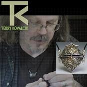 Terry Kovalcik