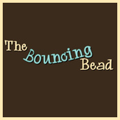 The Bouncing Bead