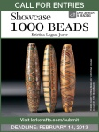 Showcase-1000-Beads-call-for-entries