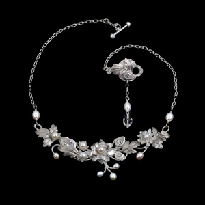 Megans Necklace-8593-72