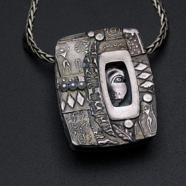 Jonna-Silver Moonface Shadowbox-5169-72
